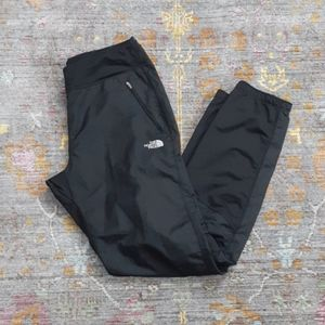 The North Face Summit Series Track Pant